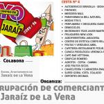 Cesta Número 4 - Yo Compro en Jaraíz