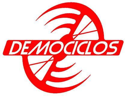 Demociclos