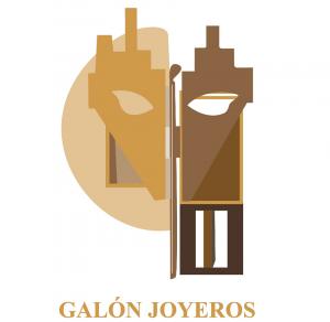 Galón Joyeros