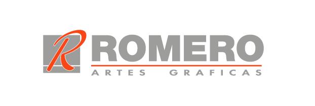 Graficas Romero