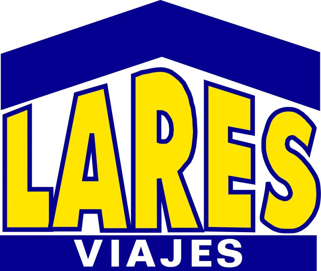 Agencia de Viajes Lares
