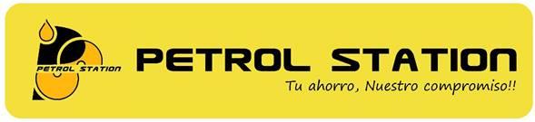 Petrol Station - Tu Ahorro nuestro compromiso