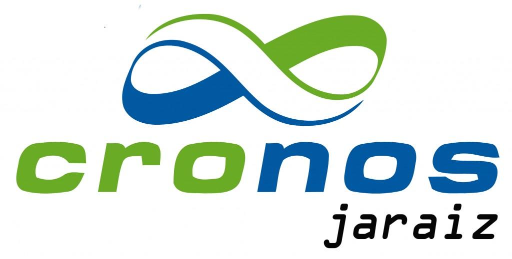 Deportes Cronos Jaraíz