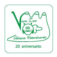 verazoo_logo_web